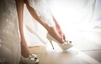 8fff8d3a3ca52 Otázky, ktoré si položte pred výberom svadobných topánok